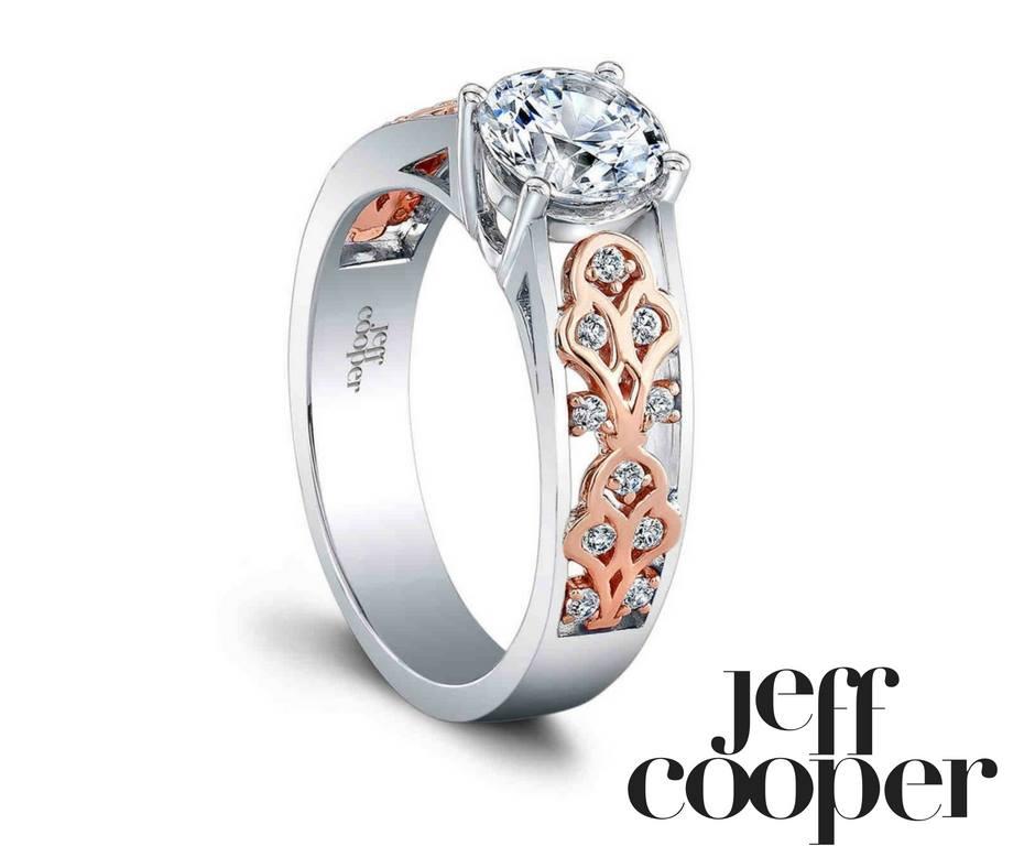 News Jeff Cooper Designs